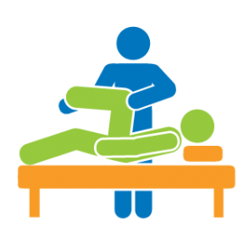 physical-therapy-icon-270x250